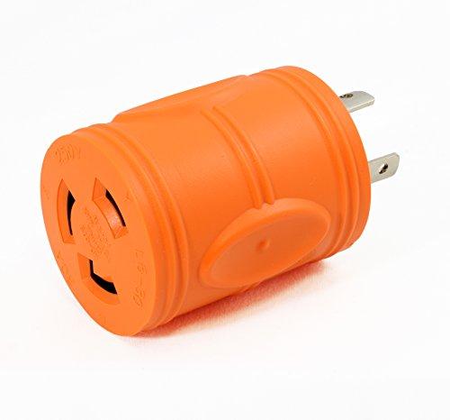 l6 20 plug - 9