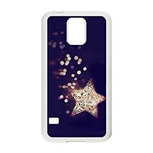 Case Of Star Customized Case For SamSung Galaxy S5 i9600