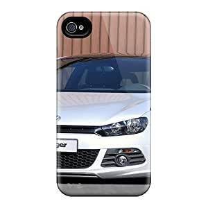 New Arrival Vehicles Racing For Samsung Glass S4 Cover Case Cover