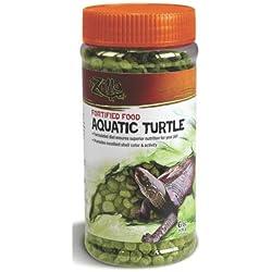 Aquatic Turtle Food [Set of 2]