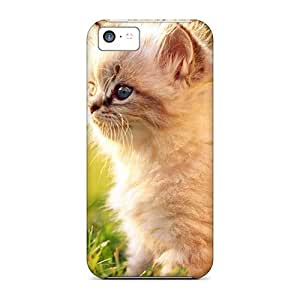 E-Lineage Case Cover For Iphone 5c Ultra Slim Case Cover