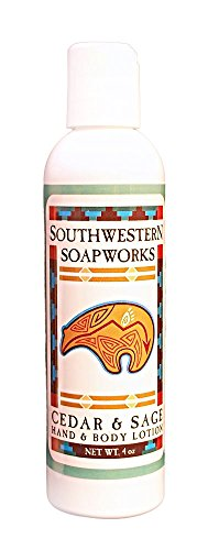 southwestern-soapworks-cedar-and-sage-hand-and-body-lotion-4-oz