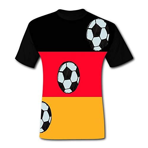 1000 soccer shirts - 9