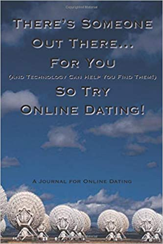 Journals about online dating
