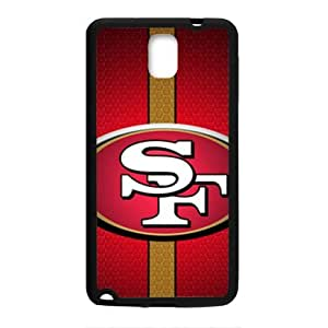 SF Fashion Comstom Plastic case cover For Samsung Galaxy Note3