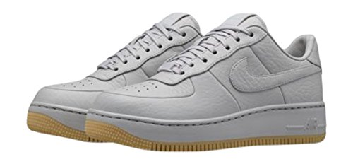 NIKE - W AF1 LOW UPSTEP PINNACLE - SIZE 7.5 US by NIKE