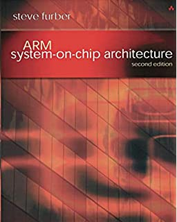 Arm Architecture Reference Manual Pdf