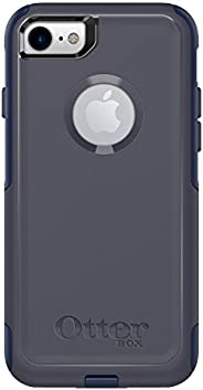 OtterBox COMMUTER SERIES Case for iPhone SE (2nd gen - 2020) and iPhone 8/7 (NOT PLUS) - Retail Packaging - IN