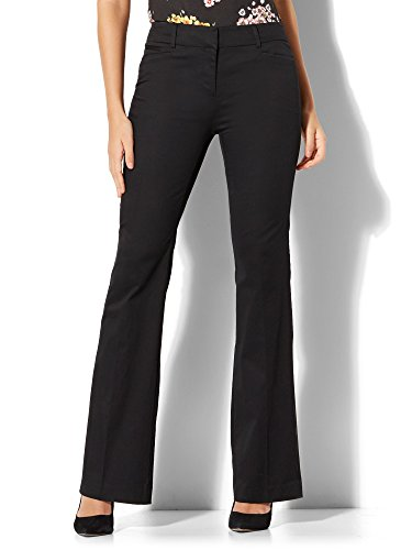 new york and company petite pants - 6