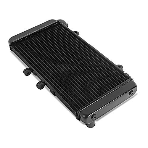 Radiateur deau pour Honda CB 1300 03-09 Refroidisseur Eau