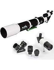 Celestron S11130 Sky-Watcher Pro 120ED APO Telescope