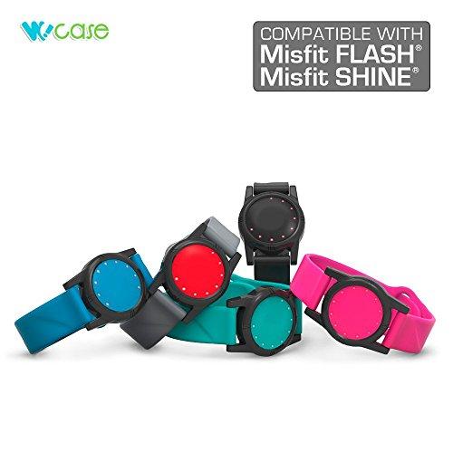 WoCase Wristband Activity Tracker Bracelet product image