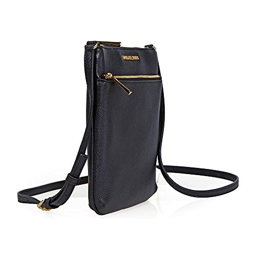 Buy michael kors purses