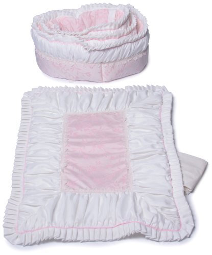 Baby-Doll-Bedding-Ruth-Cradle-Bedding-Set