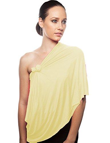 Hipknoties Convertible Versatile Addition Wardrobe product image