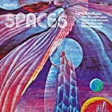 Spaces RSD Exclusive LP by Larry Coryell