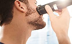 Things To Consider For Choosing The Best Beard Trimmer For Stubble