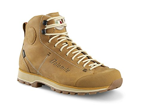 Hight Ocher 54 Trekking Dolomite New Shoes Gtx Mens OFxZnwqvf