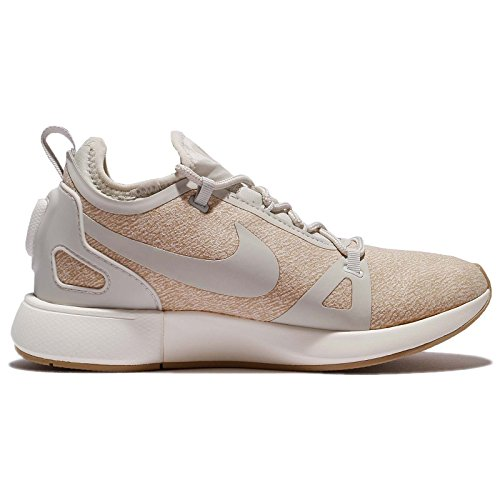 Bone Knit Light WMNS Light Women's sail Racer Light Bone Duel Nike Mushroom mushroom Bone 6FZBPqA