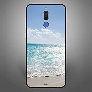 Huawei Mate 10 Lite Waves