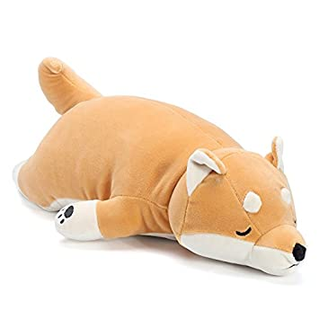 Must see Shiba Inu Anime Adorable Dog - 41nmgVrgEmL  Collection_30859  .jpg