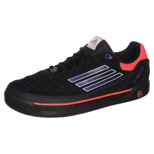 Adidas messi xJ-chaussures enfant
