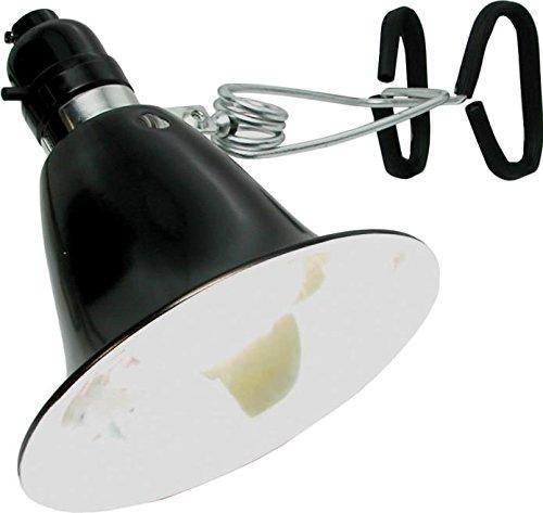AGROSUN DAYSPOT GROW LIGHT KIT - 60 WATT