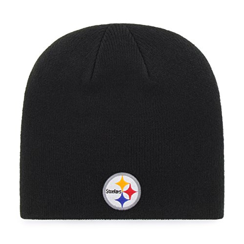10 best pittsburgh steelers winter hats for men for 2020