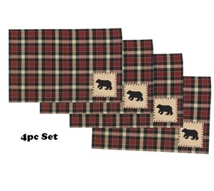 Concord-Bear-Patch-Placemat-Set-of-4