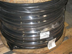 750 250 Mcm Xhhw Aluminum 600 Volts Building Wire Cable