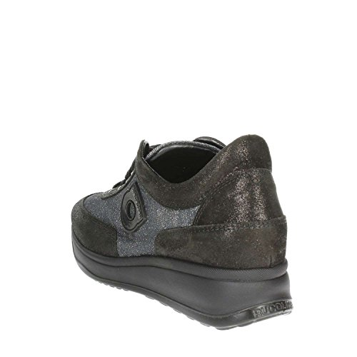 Femme 1304 By A 21 Agile Rucoline Petite Sneakers nw8pzn0qW