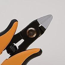 Flush Cutter - PLR-470.00