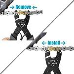 Bike-Link-Plier-Spalatore-Catena-Bici-6-Coppie-Bicicletta-Mancato-Link-Chain-Plier-Quick-Link-Opener-Remover-Plier-per-la-Riparazione-delle-Catene-di-velocit-678910