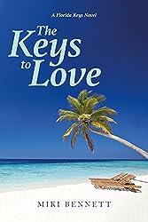 The Keys to Love: A Florida Keys Novel