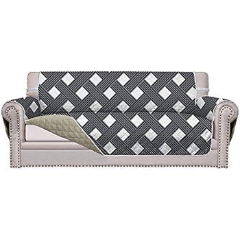 Amazon Com Mighty Monkey Premium Reversible Sofa