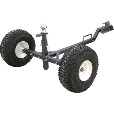 Tow-Tuff-TMD-800ATV-ATV-Weight-Distributing-Adjustable-Trailer-Dolly