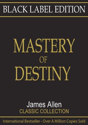 black-label-edition-mastery-of-destiny