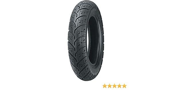 Kenda K329 Front//Rear Motorcycle Bias Tire 120//90R10 56J