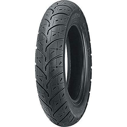 Kenda K329 Front/Rear Motorcycle Bias Tire –...