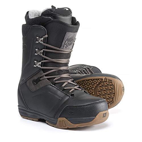 芸術的自宅で虐殺(ローマー) Rome メンズ スキー?スノーボード シューズ?靴 Bodega Snowboard Boots [並行輸入品]