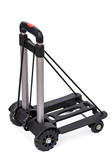 Best Luggage Carts