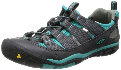 KEEN Womens Gallatin Water Shoe