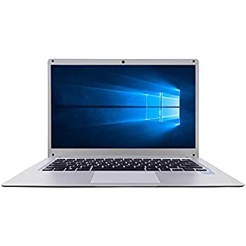 Amazon com: Dell Latitude E6420 14-Inch LED Notebook Intel Core i7