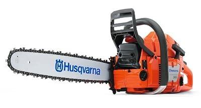 Husqvarna Chainsaw - 365 by Husqvarna