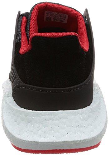 93 Adidas Nbsp;scarpe Uomo negbás 17;yuanxiao; carbon Grigio Eqt Support escarl xSOTwES