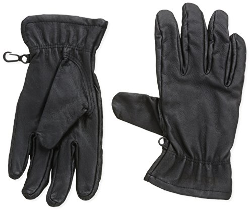 marmot-mens-basic-work-glove-black-medium
