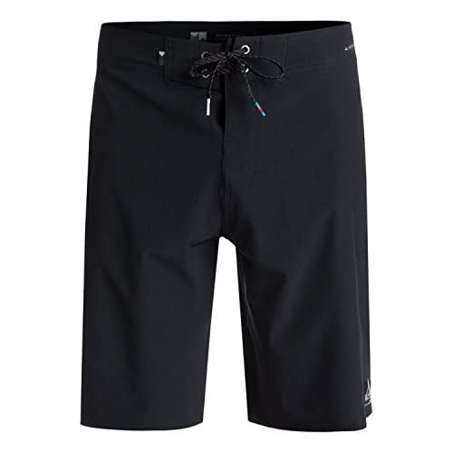 Quiksilver Men's Highline Kaimana 21 Boardshort Swim Trunk