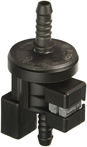 2006 Vw Beetle Valve - Standard Motor Products CP569 Canister Purge Valve