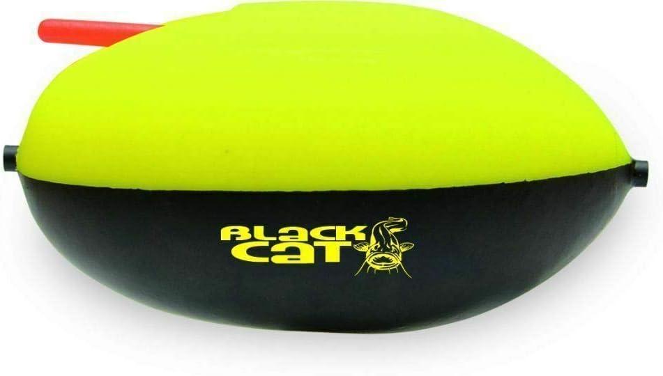 Zeck Inline Float 200g Welspose Wallerpose