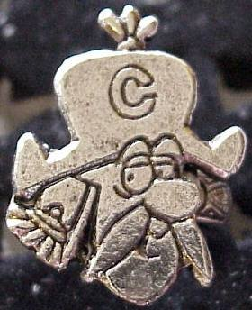 capn-crunch-metal-childs-ring